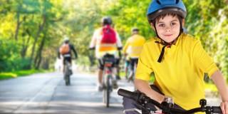Začíná cyklistická sezóna