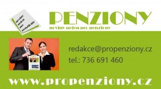Propenziony.cz
